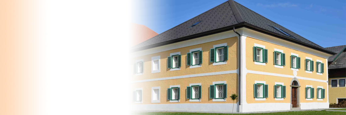 SERA® Altbau-Innensanierungs-Methode